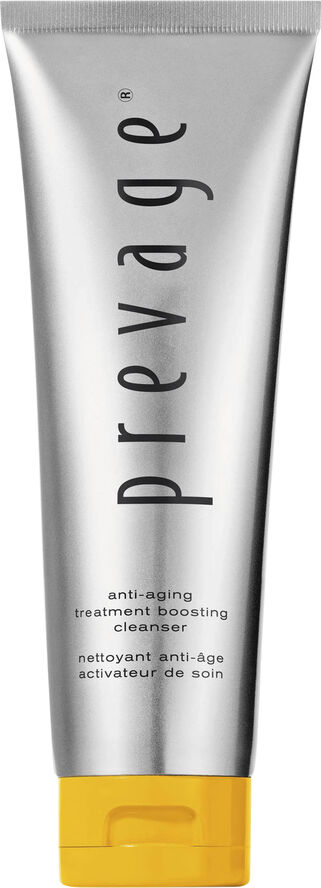 Prevage® Anti-aging Treatment Boosting Cleanser 125 ml.