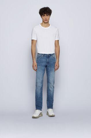 BOSS Men Business Leisure Jeans