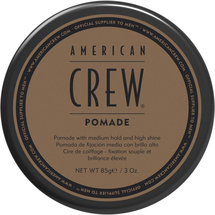 CLASSIC Pomade 85 g