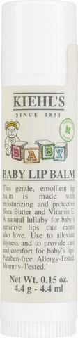 Baby Lip Balm 5 g