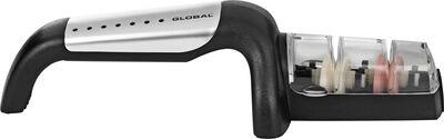 G-91/SB Global knivsliber, stål
