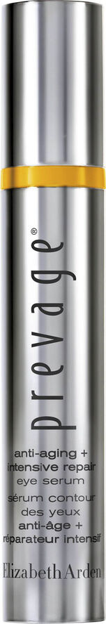 Prevage® Anti-aging Intensive Repair Eye Serum 15 ml.