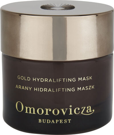 Gold Hydralifting Mask 50 ml.