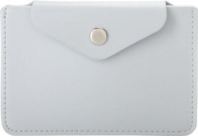 Unlimit wallet Billie