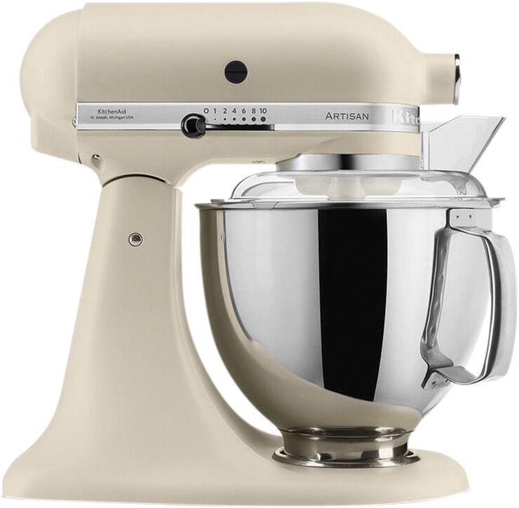 Artisan køkkenmaskine fresh linen 4