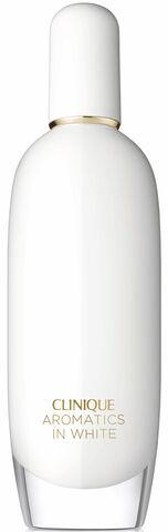 Aromatics in White, 30 ml.