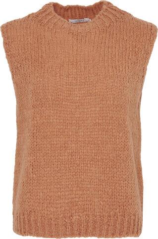 Kala Vest Wool