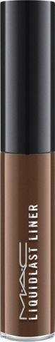 Liquidlast 24HR Waterproof Liner - Coco Bar
