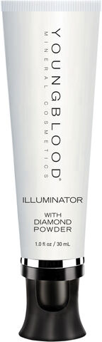 Inlight Diamond Illuminator