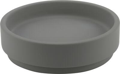 SHADES Soap dish