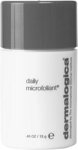 Daily Microfoliant 13 g