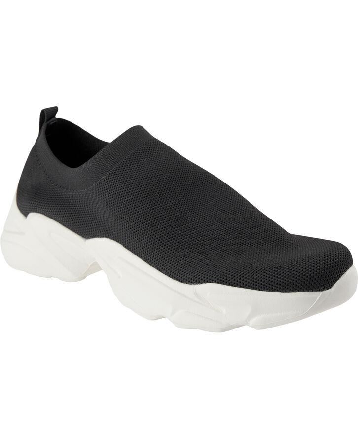 BIACASE Knit Sneaker