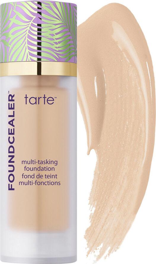 Babassu Foundcealer™ - Skincare Foundation