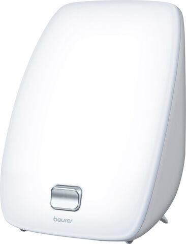 Lysterapilampe med LED TL 41