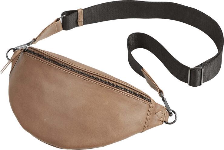 ElinorMBG Bum Bag, Antique