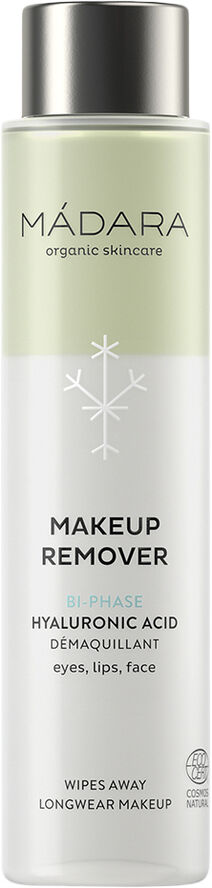 BI-Phase Makeup Remover 100 ml