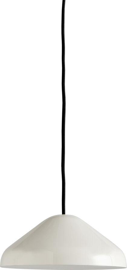 Pao Pendant S