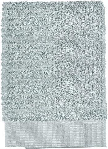 Håndklæde Dust Green Classic