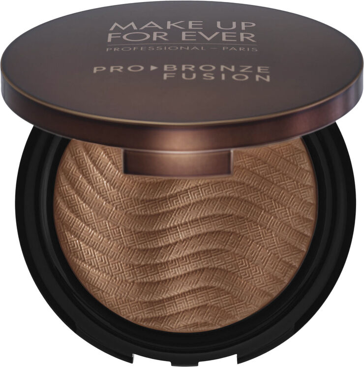 Pro Bronze Fusion - Bronzer