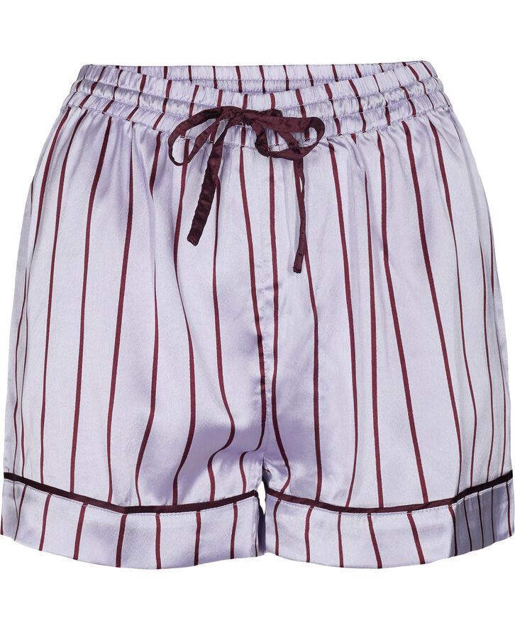 720258 Hot Purple Py Shorts