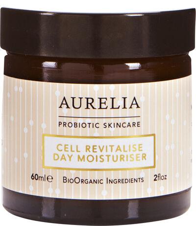Cell Revitalise Day Moisturiser 60 ml.