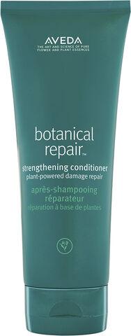 Botanical Repair Conditioner 200ml