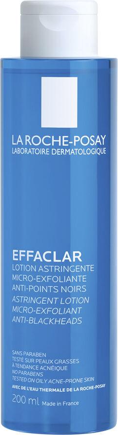 Effaclar Skintonic 200 ml.