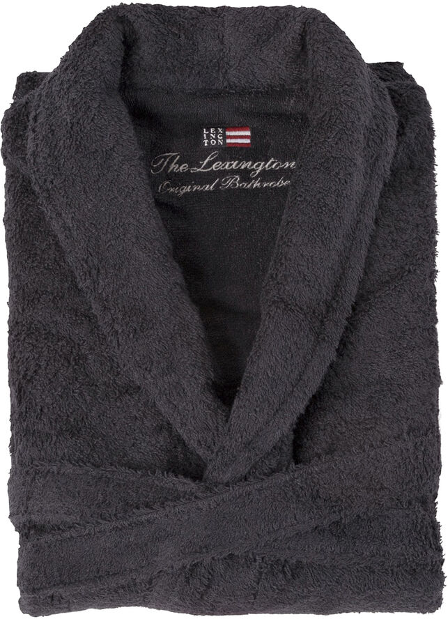 Lexington Original Bathrobe