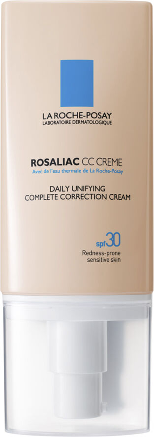Rosaliac Cc Cream 50 ml.