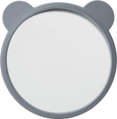 Heidi mirror