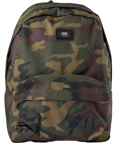 MN OLD SKOOL III BACKPACK Classic C