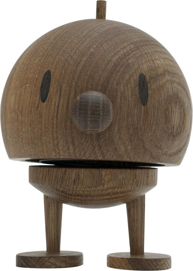 Hoptimist Woody Bumble - Smoked Oak