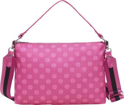 Sepino shoulder bag Rosalil