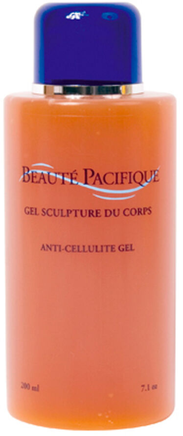 Gel Sculpture Du Corps 200 ml.