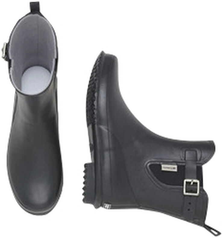 Tretorn Nicole gummistøvler