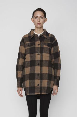 Choko jacket