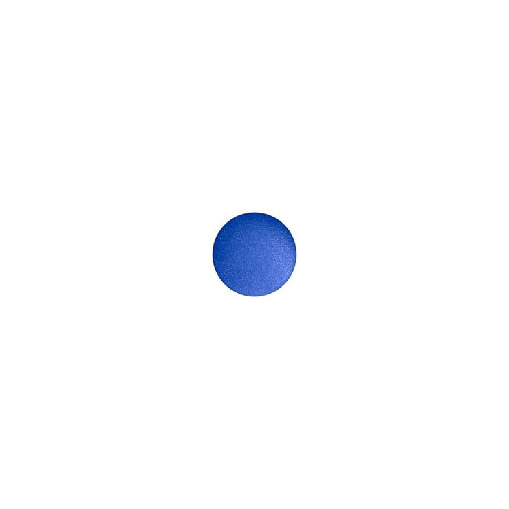 Eye Shadow (Pro Palette Refill Pan)