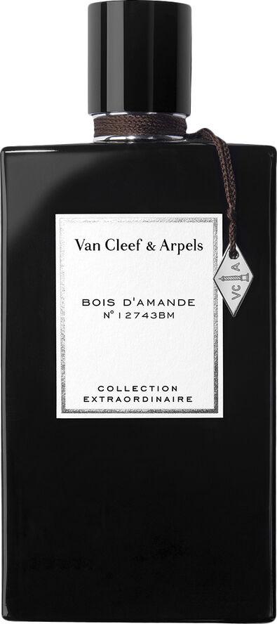 Bois D'Amande