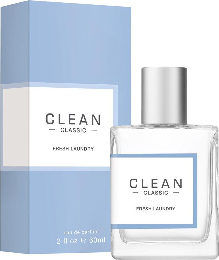 Fresh Laundry Eau de Parfum 60 ml