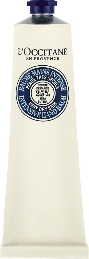 Shea Intense Hand Balm 150 ml.