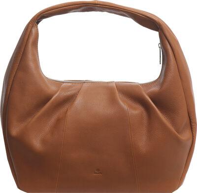 Molise shoulder bag Rigmor