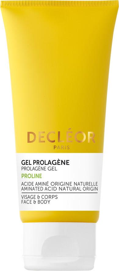 Proline Prolagene Gel 150 ml