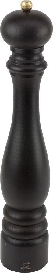 Paris uS peberkværn chokolade 40 cm