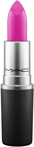 Pro Lipstick