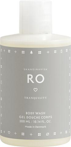 RO 300ml Body Wash