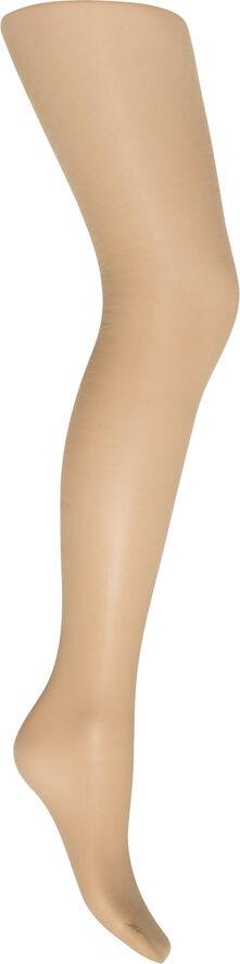 DECOY tights silk look 20 den