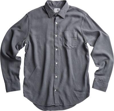 Errico Shirt 5408