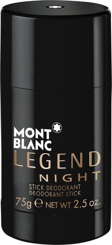 Legend Night Deo Stick