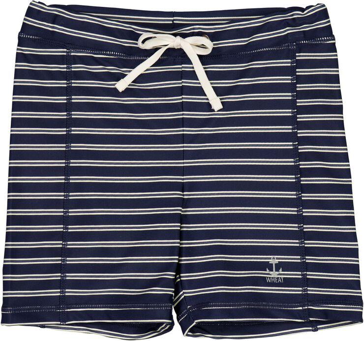 Swim Shorts Ulrik