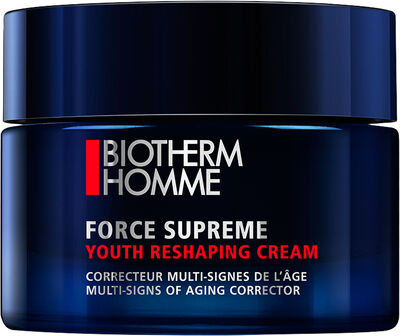 Biotherm Force Supreme Youth Architect Cream 50ml